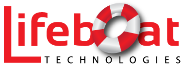 Lifeboat Technologies